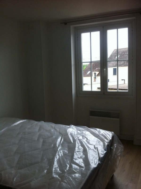 Sale house / villa Le chatelet en brie 176000€ - Picture 6