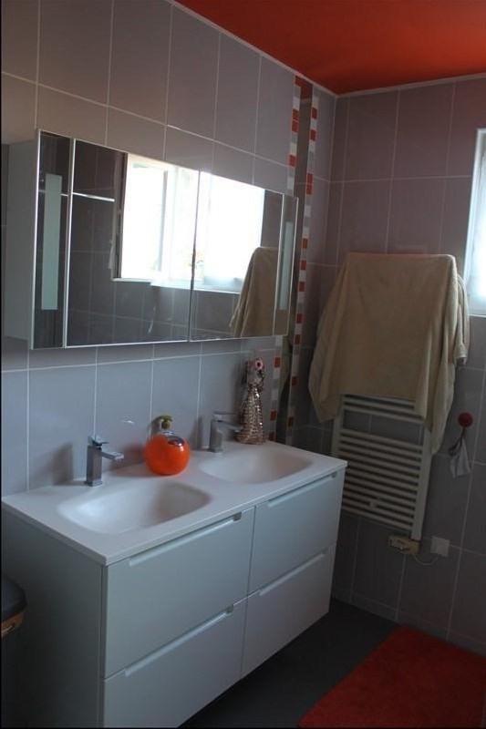 出售 住宅/别墅 Langon 160600€ - 照片 4