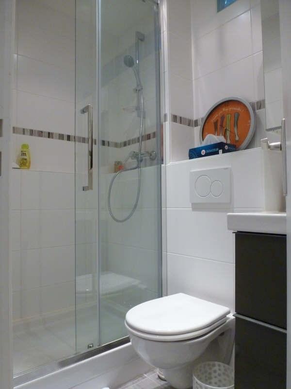 Location appartement St germain en laye 700€ CC - Photo 4