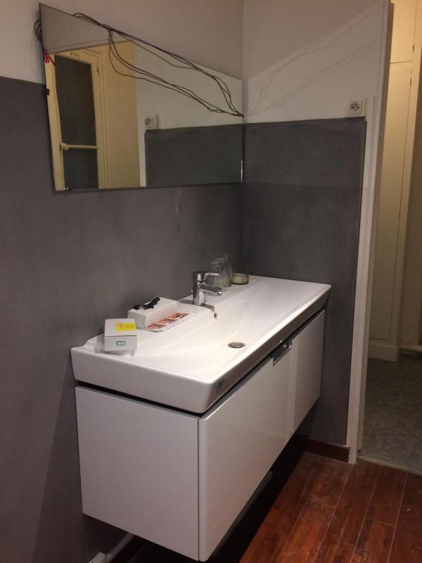 Rental apartment Paris 8ème 7350€ CC - Picture 7