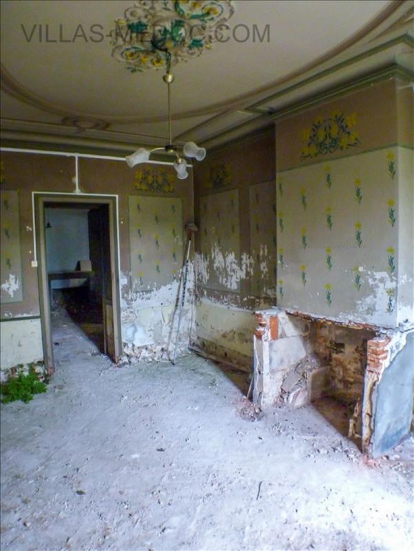 Sale house / villa Begadan 255000€ - Picture 7