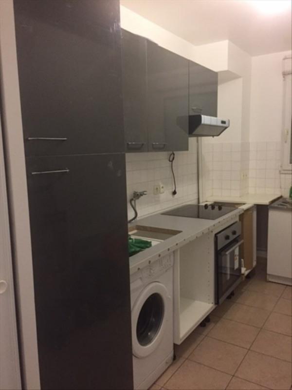 Sale apartment St denis 165000€ - Picture 3