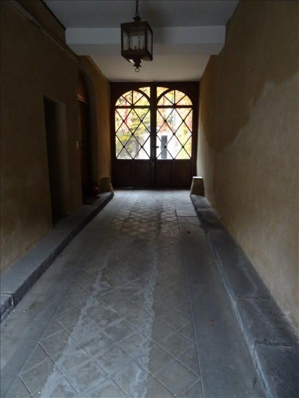 Vente maison / villa Moulins 367500€ - Photo 4
