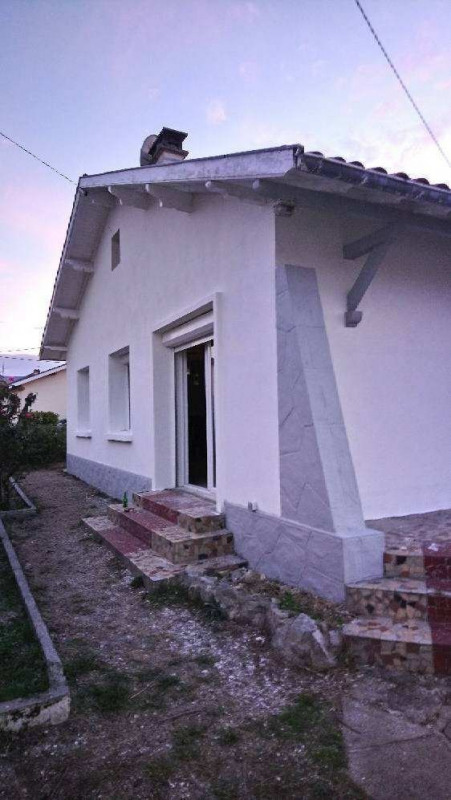 Sale house / villa Tarbes 138450€ - Picture 5