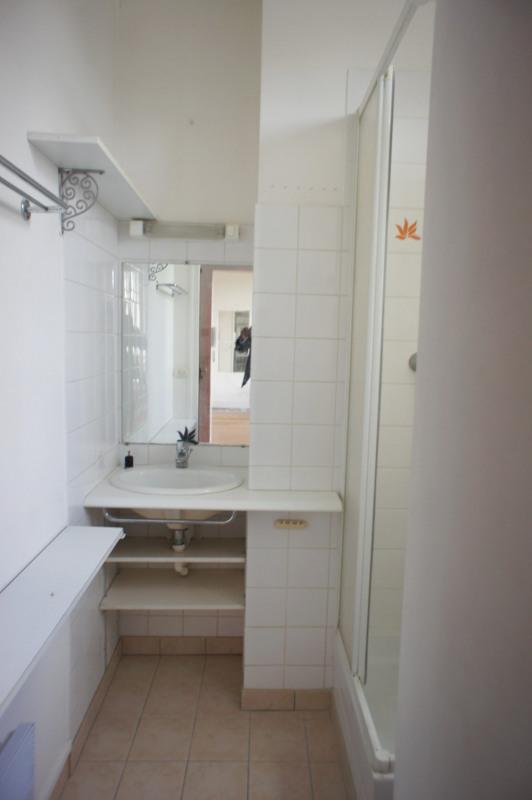 Location appartement Antony 530€ CC - Photo 7
