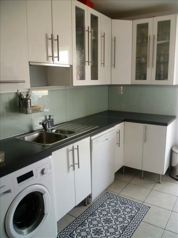Vente appartement Marseille 8ème 364000€ - Photo 3