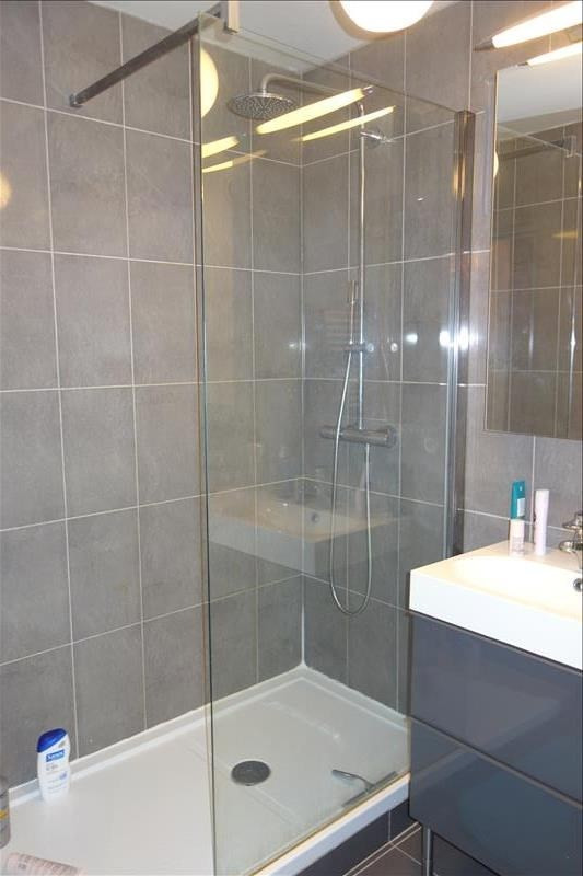 Vente appartement Versailles 549 000€ - Photo 7