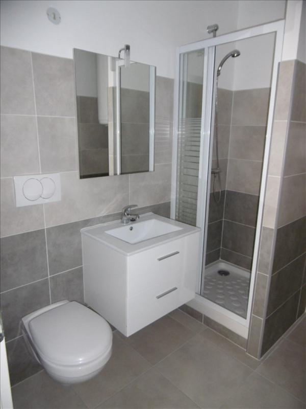 Vente appartement Gallargues le montueux 172000€ - Photo 6
