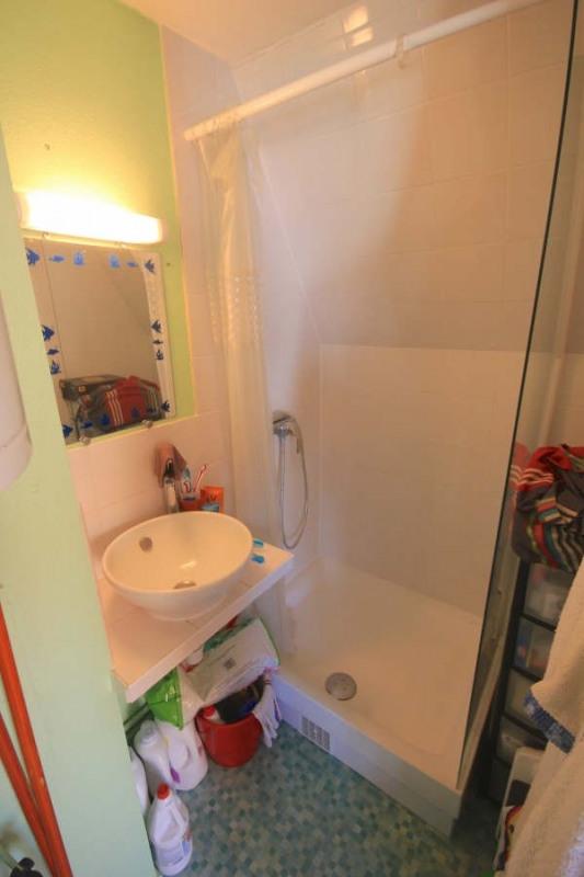 Vente appartement Villers sur mer 65000€ - Photo 7