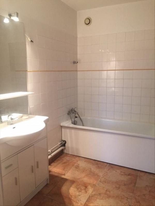 Vendita appartamento Sarcelles 242000€ - Fotografia 6