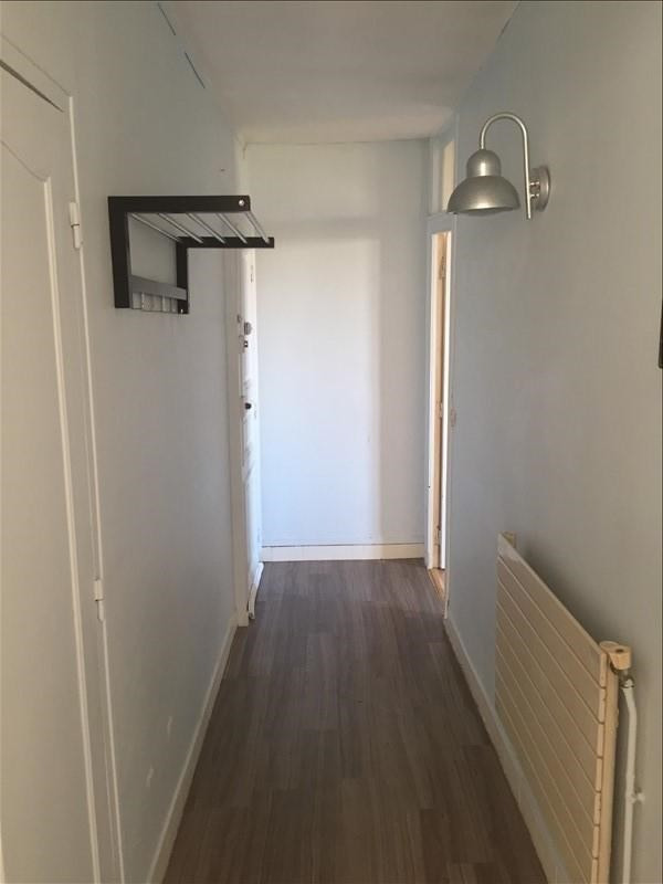 Location appartement Versailles 995€ CC - Photo 4