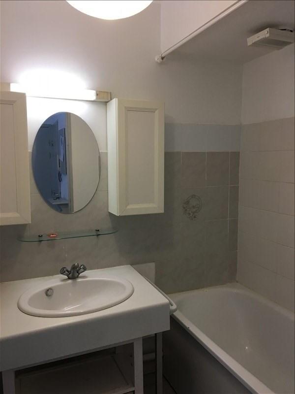 Location appartement Aix en provence 740€ CC - Photo 6