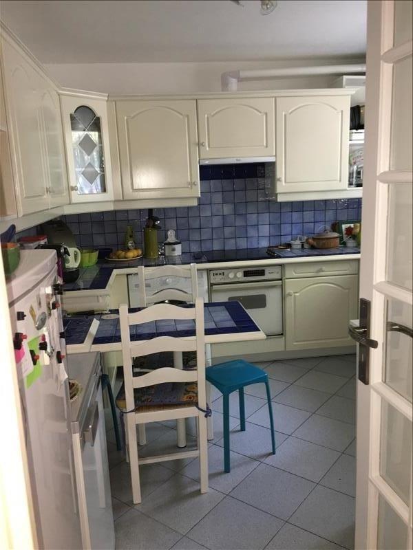 Sale house / villa Gonesse 271000€ - Picture 3