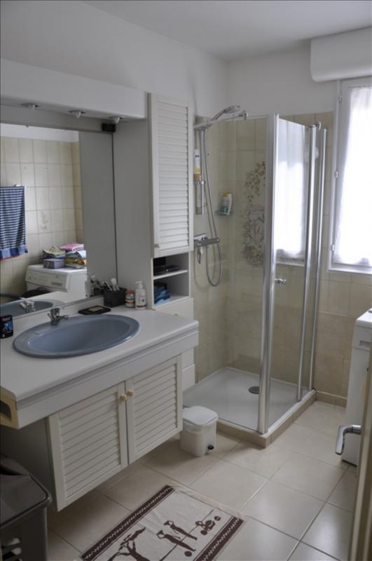 Sale house / villa Soissons 194000€ - Picture 4