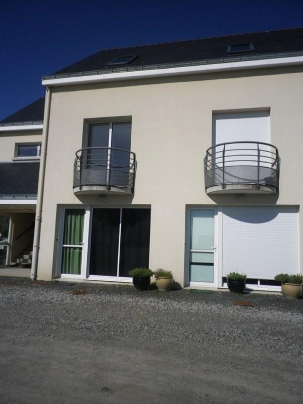 Location appartement Sainte luce sur loire 431€ CC - Photo 1