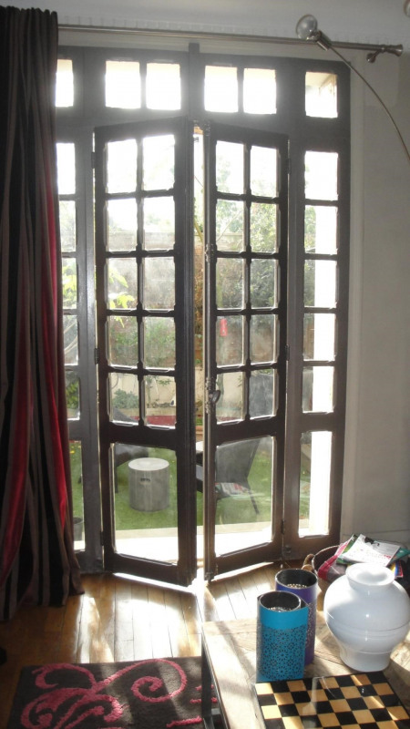 Sale house / villa Colombes 995000€ - Picture 5