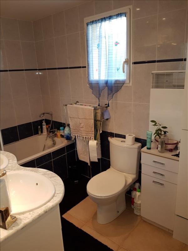 Vente de prestige appartement Bandol 680000€ - Photo 9