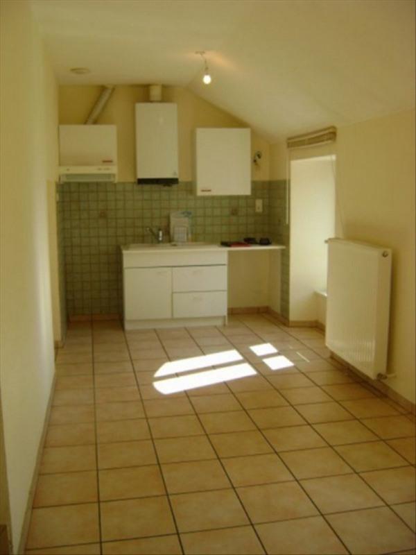Location appartement Calmont 426€ CC - Photo 2