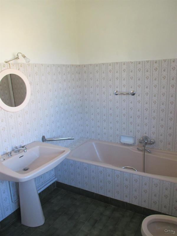 Vente maison / villa Touques 388000€ - Photo 8