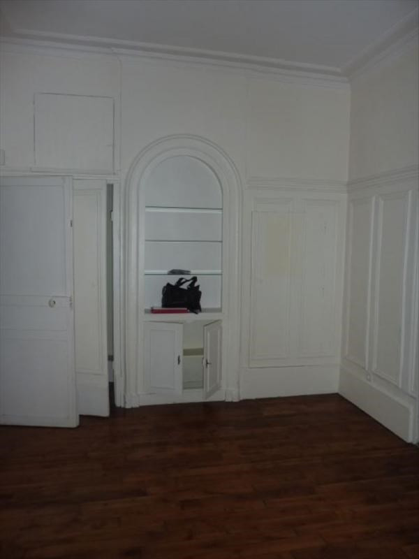 Location appartement Versailles 1 792€ CC - Photo 6