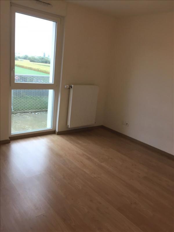 Rental apartment Marlenheim 465€ CC - Picture 5