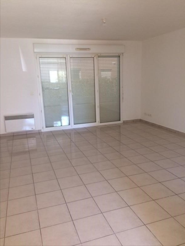 Vente maison / villa Cadillac 128400€ - Photo 4