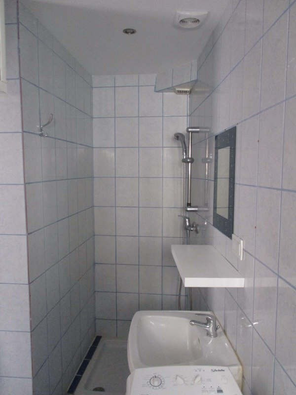 Location appartement Nimes 310€ CC - Photo 6