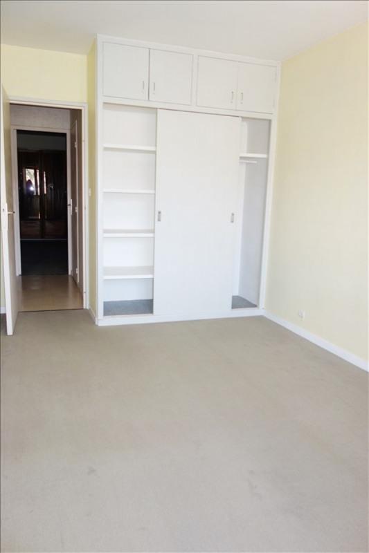 Locação apartamento Hyeres 500€ CC - Fotografia 6