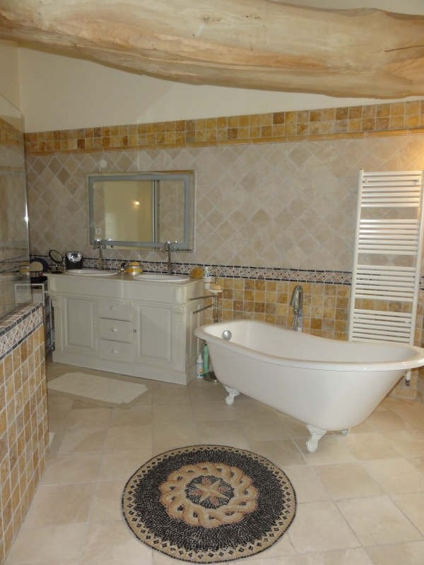 Deluxe sale house / villa Montfort l amaury 680000€ - Picture 6