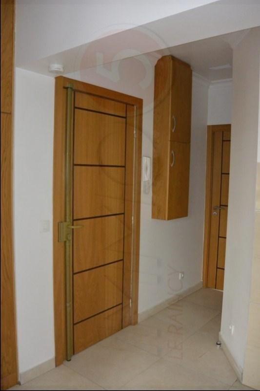 Sale apartment Le raincy 169000€ - Picture 7