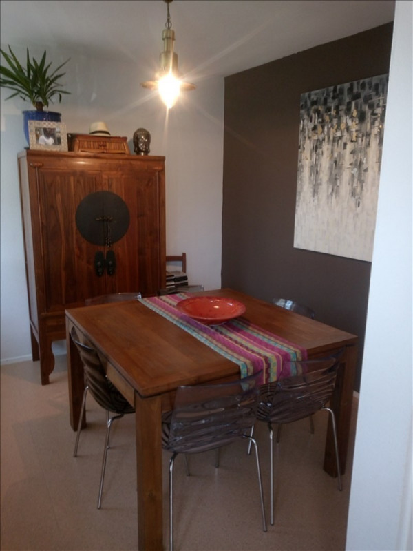 Vente appartement Mourenx 76 000€ - Photo 4