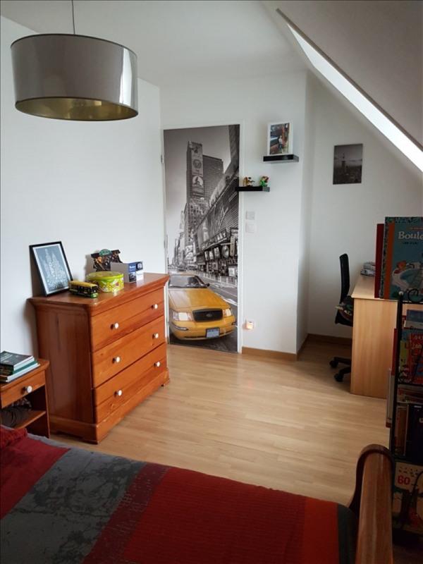 Vente maison / villa La ferte sous jouarre 225000€ - Photo 9