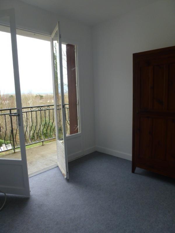 Sale house / villa Ambazac 123000€ - Picture 9