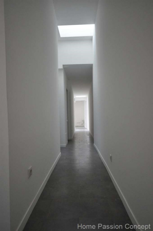 Rental house / villa Nanterre 2300€ CC - Picture 4