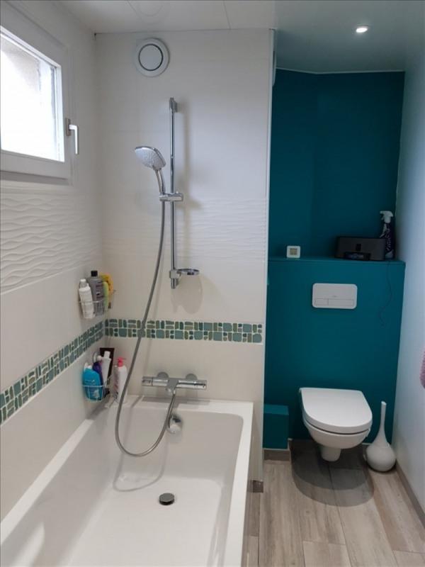 Vendita appartamento Bron 249000€ - Fotografia 6