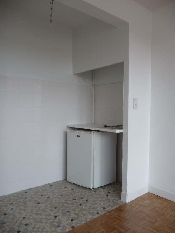 Location appartement Toulouse 413€ CC - Photo 7