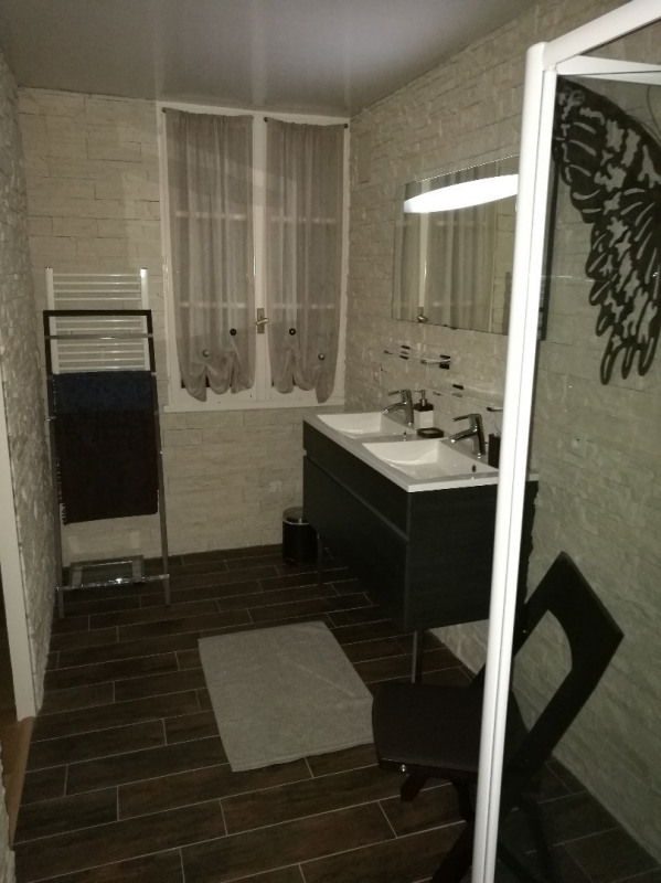 Sale house / villa Barbezieux-saint-hilaire 280000€ - Picture 18