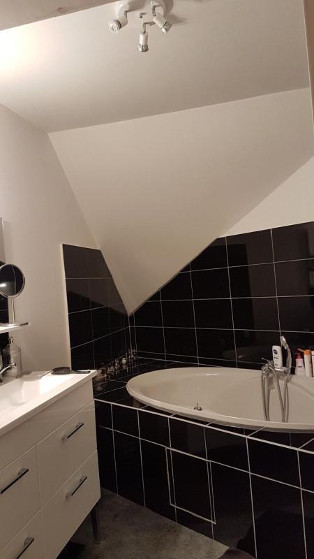 Sale apartment Quimper 149520€ - Picture 4