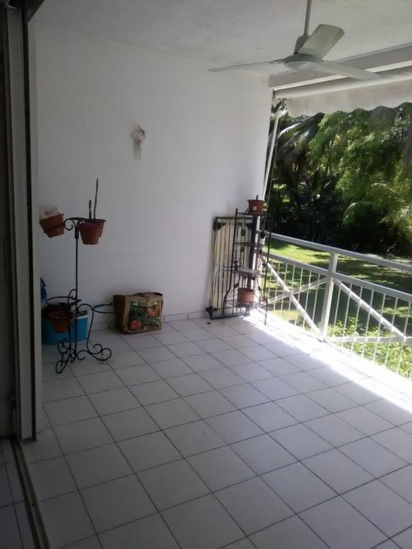 Location appartement Petit bourg 1200€ CC - Photo 12