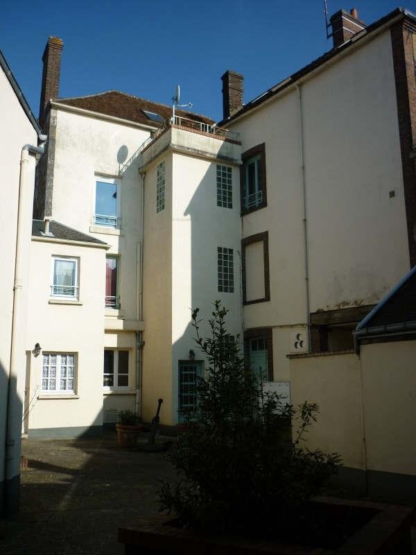 Produit d'investissement immeuble Mortagne au perche 442000€ - Photo 2