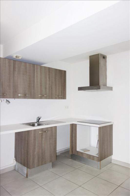 Alquiler  apartamento Toulon 519€ CC - Fotografía 2