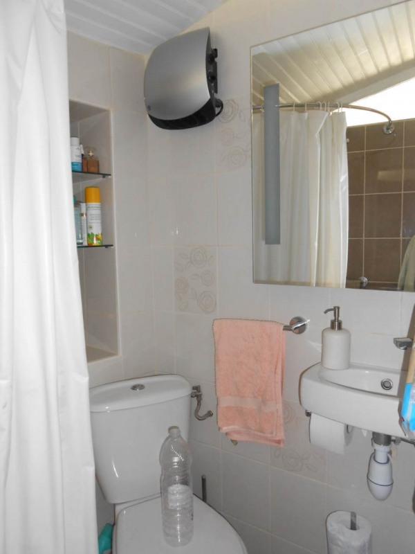 Vente maison / villa Saint-benoit-en-diois 296000€ - Photo 20