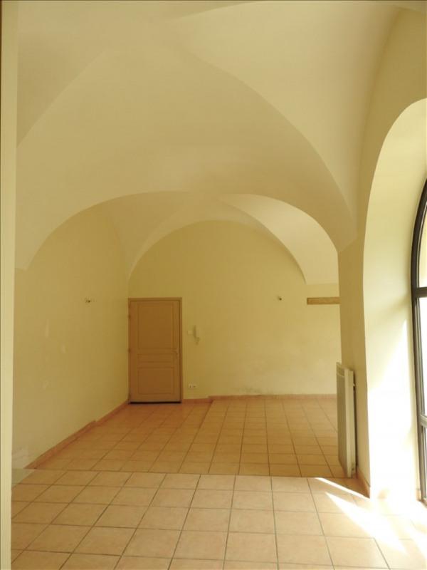 Produit d'investissement appartement Chatillon sur seine 55000€ - Photo 4
