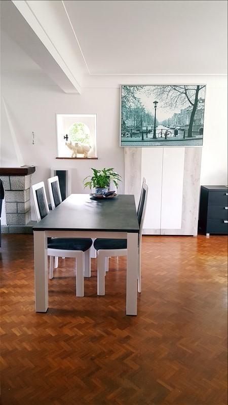 Vente maison / villa Quimper 162380€ - Photo 3