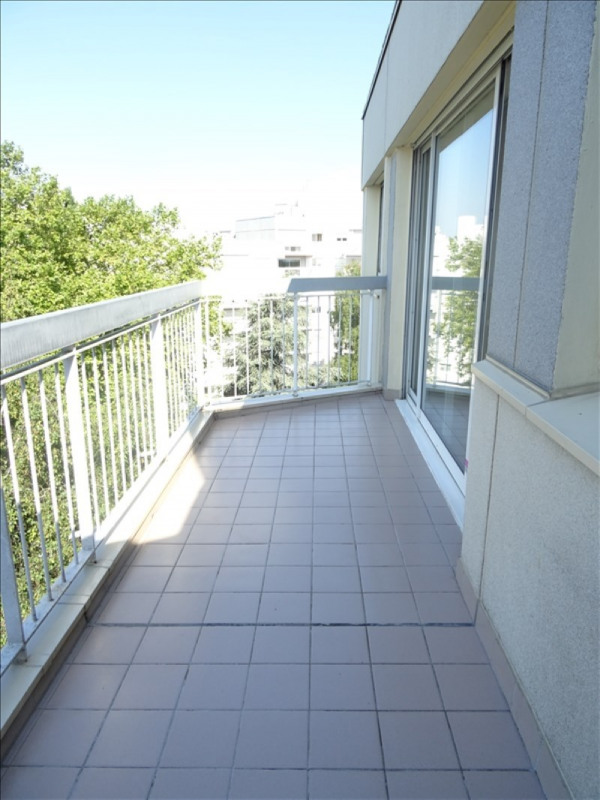 Location appartement Marly le roi 935€ CC - Photo 3