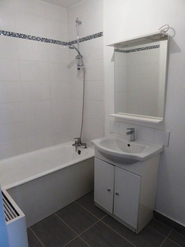 Location appartement Elancourt 945€ CC - Photo 4