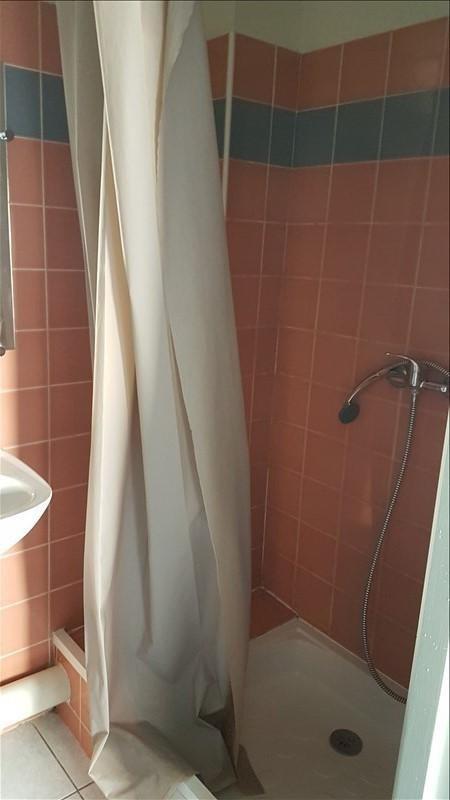 Location appartement Salon de provence 450€ CC - Photo 5