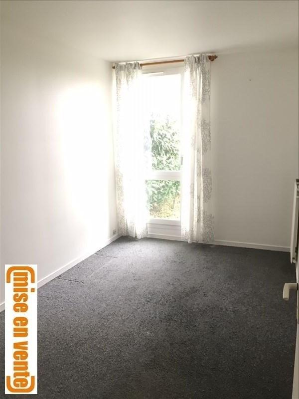 Sale house / villa Bry sur marne 508000€ - Picture 4