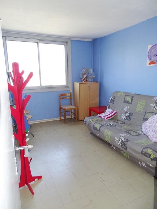Venta  apartamento Bron 142000€ - Fotografía 6