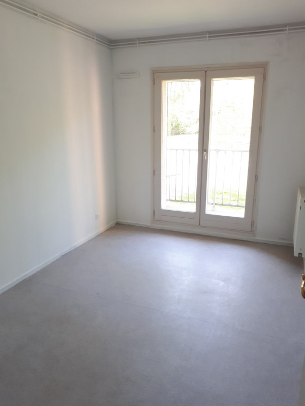 Vente appartement Lomme 125000€ - Photo 5